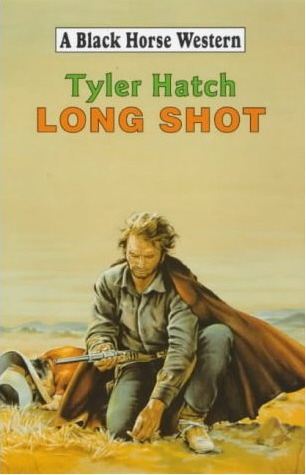 Long Shot by Tyler Hatch