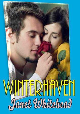 Winterhaven by Janet Whitehead